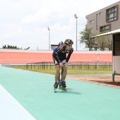 Roller Sport