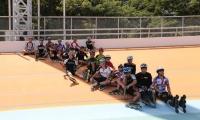 ผลการแข่งขัน Singha Thailand Inline Speed Skate Circuit 2015