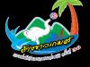 กีฬาเยาวชนแห่งชาติ ครั้งที่ 36 (พ.ศ.2563)