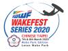 IWWF Asia WAKEFEST SERIES 2020 CHINESE TAIPEI (Kaohsiung)
