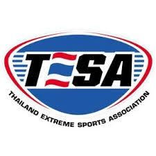 ประกาศ สนามกีฬาเอ็กซ์ตรีม กกท. เปิดทำการ  วันจันทร์ที่ 1 กุมภาพันธ์ 2564  เวลา 9.00 น - 21.00 น. ครับ